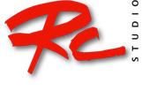 RC STUDIO - Pordenone, mediazione familiare, counselling, counseling, psicomotricità, formazione, bullismo sociale